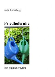 friedhofsruhe-covert