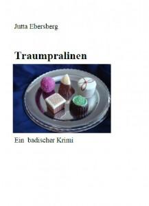 traumpralinen-cover